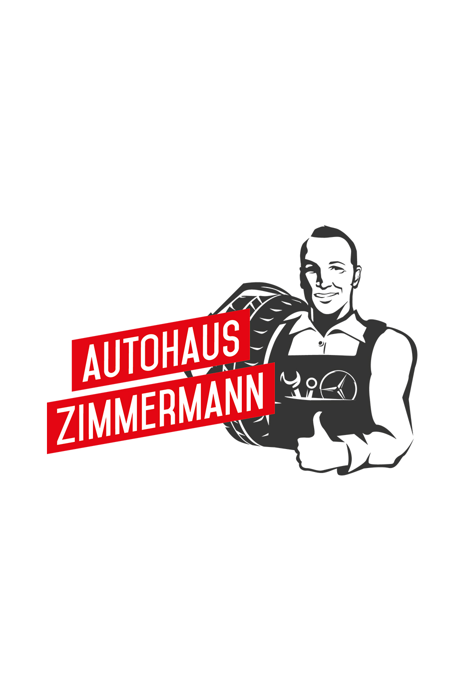 ah-zimmermann-team